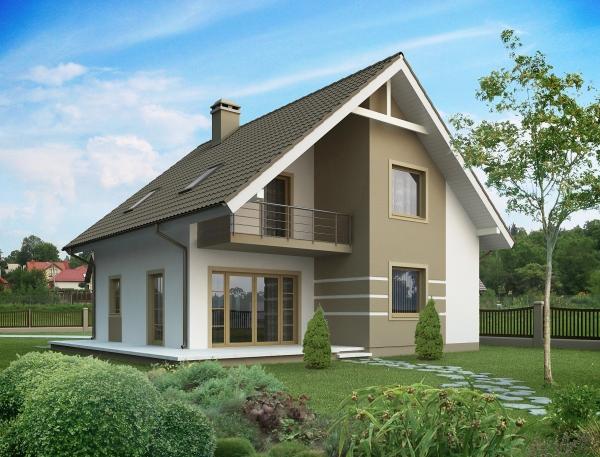 Na e hi e - Casas de madera y piedra prefabricadas ...