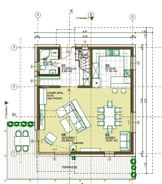 San Architecture Diagram  U2013 Boxheight Com